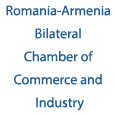 Romania-Armenia Bilateral Chamber of Commerce and Industry